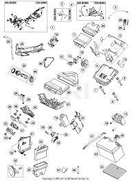 2017 ktm 1290 super duke gt orange wiring harness parts schematic search results 0 parts in 0 schematics