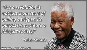 Revolution Quotes 1000 Revolution Quotes 100 QuotePrism 94