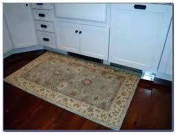 corner rug rug corner corner kitchen rug awesome corner rug corner sink kitchen rug kitchen sink