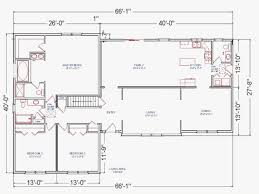 home addition floor plans in addition floor plans pictures