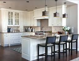 benjamin moore bone white paint colors white dove white benjamin moore bone white kitchen cabinets