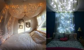 Diy Bed Canopy 14 Diy Bed Canopies To Turn Your Bedroom Into A Serene Sanctuary