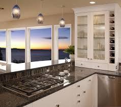 ... Large Size Of Kitchen Design:splendid Outdoor Light Fixtures Kitchen  Lighting Ideas Modern Kitchen Lighting ...