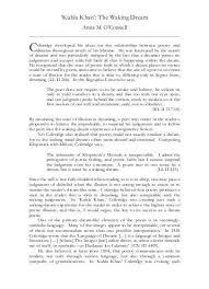 essay synthesis topics dystopian literature