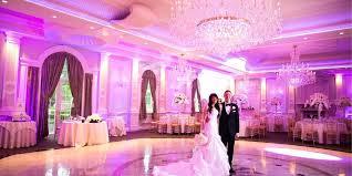 chandelier chandelier banquet hall chandelier banquet hall bayonne nj