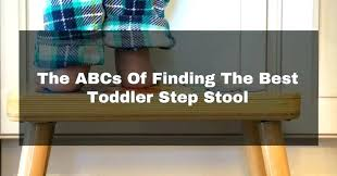 best toddler step stool with rails plans diy stoo