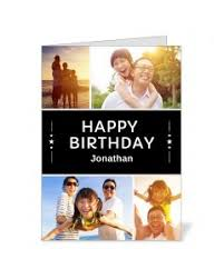 Greeting Cards - Cards & Stationery