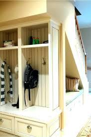 how to build a closet book nook under stairs reading nook under stairs closet ideas under stair storage ideas mud room under bathroom tiles 2019