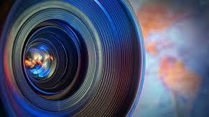 Video Camera wallpapers - HD wallpaper ...