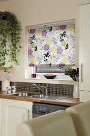 Kitchen Window Dressing 34 Best Images About Dressing Your Windows With Curtains Blinds