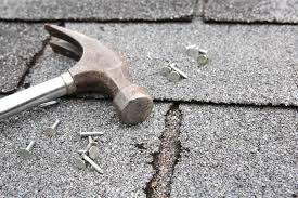 how to repair roof shingles. Delighful Shingles And How To Repair Roof Shingles D