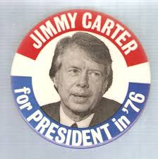 「1977 carter elected president」の画像検索結果