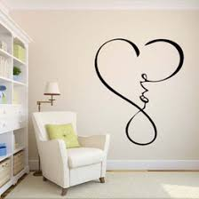 Infinity <b>Wall Sticker</b> Coupons, Promo Codes & Deals 2019 | Get ...