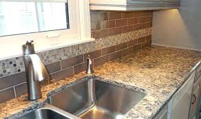 silestone countertop quartz precision s quartz and tile back splash quartz vs granite quartz