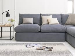 nap corner sofa bed modular