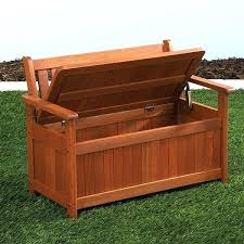 wooden storage bench garden garden bench with storage inspiring storage bench outdoor snapshot ideas outdoor bench wooden storage bench