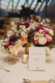 Best 25+ Elegant centerpieces ideas on Pinterest | Wedding centerpieces,  Wedding flower centerpieces and Table centerpieces