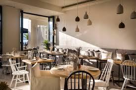 Breakfast Area breakfast area kefalonia grand 2929 by xevi.us