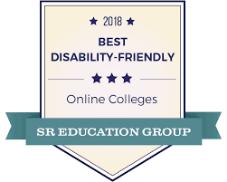 letter of recommendation for student with disabilities 2018 best online schools for students with disabilities