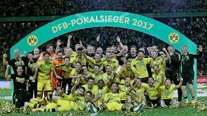 .der bvb eine bittere niederlage gegen eintracht frankfurt. Dfb Deutscher Fussball Bund E V