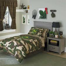 army camo bedding for kids all modern home designs bed sheets inside boy camouflage idea 10