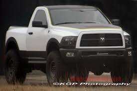 Power Wagon STEPSIDE Poll - DodgeTalk : Dodge Car Forums, Dodge ...