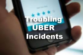 To Secret Worldwide Deceive Authorities Sfgate How Used Tool Uber A tg8XqwCn4x