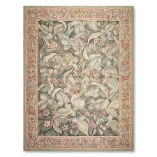 victorian rug victorian rug