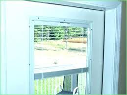 blinds for back door oval door window blinds back door window blinds back door window blinds