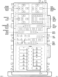 jeep wrangler 2008 fuse box diagram all wiring diagram 08 jeep wrangler fuse diagram wiring diagrams best 1999 jeep wrangler fuse box diagram jeep wrangler 2008 fuse box diagram