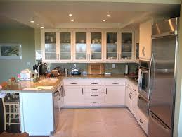 Diy Kitchen Cabinet Refacing Replace Kitchen Cabinet Doors Or Reface Them Kitchen Ideas Kitchen