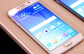 samsung galaxy s6 price. price of samsung galaxy s6 in saudi arabia