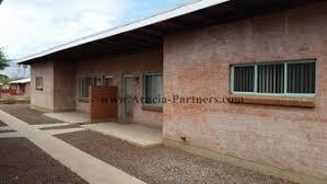 one bedroom apartments in atlanta ga under 700. 2 bedroom apartments under 700 by tucson homes for rent az one in atlanta ga