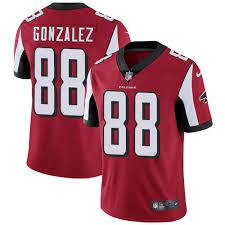 Baseball On Mlb Jerseys 2019 Discount Gonzalez Jersey Tony Sale