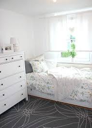 Ikea Hemnes Bedroom New Design