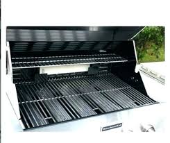 natural gas grill prev with outdoor inch built in searing burner and rear kitchenaid reviews grills