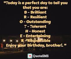 Massage Quotes Inspiration Happy Birthday Wishes Birthday Quotes Best Birthday SMS Messages