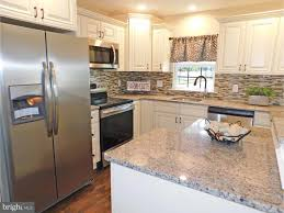 7 Red Cedar Drive Levittown 19055 Sold Listing Mls 1002199858 Remax Of Reading