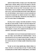 halloween story gcse english marked by teachers com short story creative writing