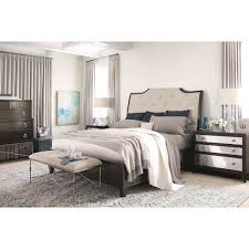 Perfect Bernhardt Sutton House King Bedroom Group