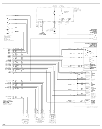 pioneer avic d3 wiring diagram elvenlabs com endearing enchanting pioneer avic d3 wiring diagram at Avic D3 Wiring Diagram