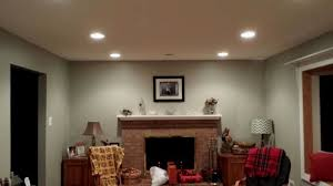 lovely recessed lighting living room 4. awesome menards recessed lighting layoutbeautiful dcor lovely living room 4 e