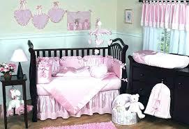 bright baby boy crib bedding baby nursery bedding for baby boy nursery hanging toys floor cherry