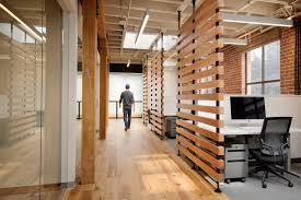 Interior Design Advisor Confidential Investment Advisor Offices San Francisco