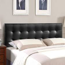 brown upholstered headboard. Contemporary Brown Quickview For Brown Upholstered Headboard O