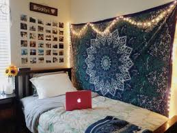 bedroom tumblr design. 25 Best Ideas About Tumblr Rooms On Pinterest Bedroom Inspo Design A