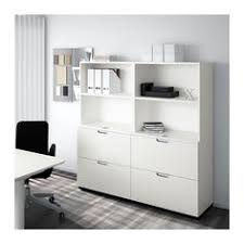 ikea office storage cabinets. GALANT Storage Combination With Filing, White | Storage, Ikea Shopping And Office Guest Rooms Cabinets I