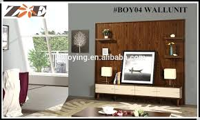 Living room furniture wall units Lifestyle Living Fancy Design Stands And Wall Units Designs Modern Living Room Furniture Unit Lcd Tv India Challengesofaging Fancy Design Stands And Wall Units Designs Modern Living Room