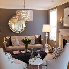 Small Modern Living Room Design Painting Impressive Decorating