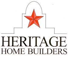 Heritage Home Builders - Austin, TX, US 78746 | Houzz